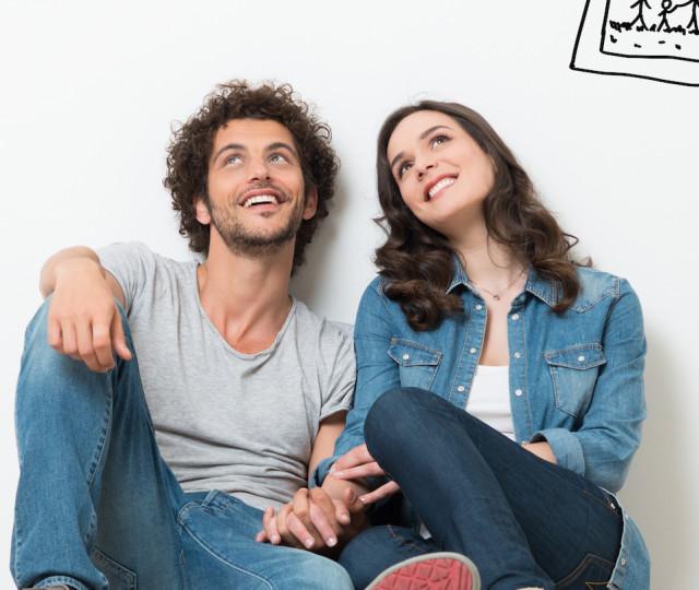 bg_home_loans
