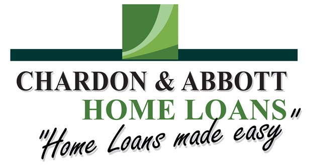 When Was The Last Time You Looked Closely At Your Loan Progress Youre Making On Paying It Off And How Compares To Other Home Loans